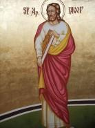 Picturi religioase Icoana (3)