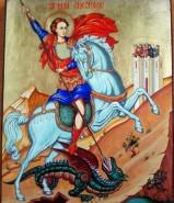 Picturi religioase Icoana (6)