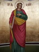 Picturi religioase Icoana (9)