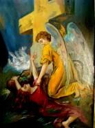 Picturi religioase Credinta1