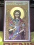 Picturi religioase Sf mihail