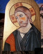 Picturi religioase Smerenia lui iisus