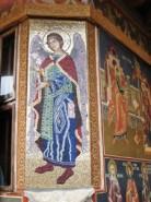 Picturi religioase Sf arhanghel gavril