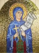 Picturi religioase Sf paraschieva
