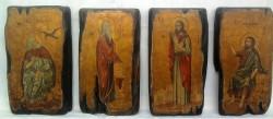 Picturi religioase Prooroci