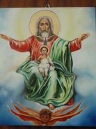 Picturi religioase Domnul nostru