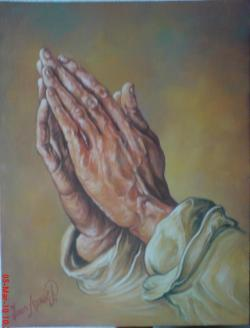 Picturi religioase speranta 2