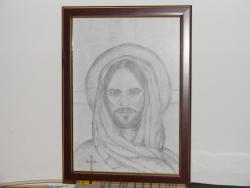 Picturi religioase Iisus1