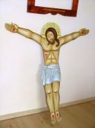 Picturi religioase Icoana rastignirii