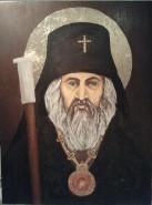 Picturi religioase Sf ioan maximovici
