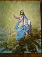 Picturi religioase Isus hristos