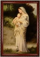 Picturi religioase  linnocence