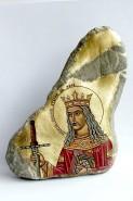 Picturi religioase Sf.voievod stefan cel mare