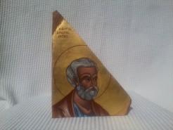 Picturi religioase Sfantul apostol petru