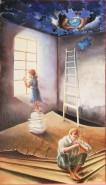 Picturi surrealism Cautare