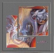 Picturi surrealism Cheia succesului--248