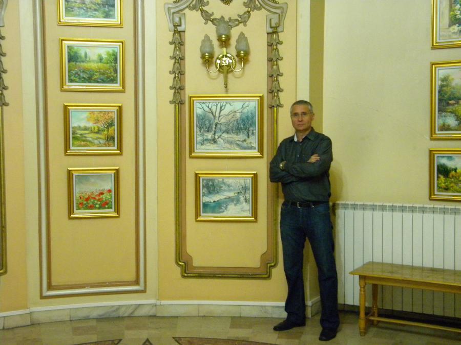 Poza andreescu 1